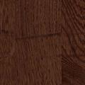 木目色10